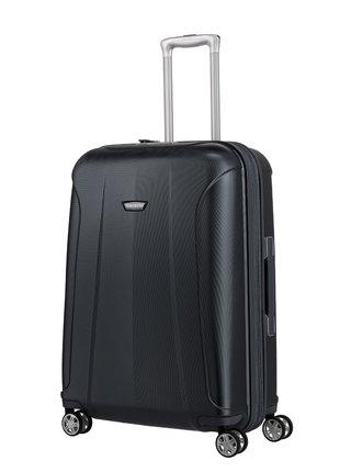Sada cestovních kufrů Travelite Elbe 4w S,M,L Navy