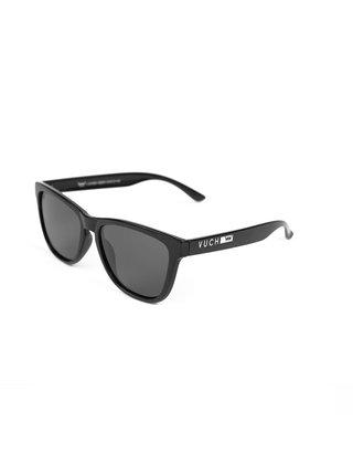 Černé dámské sluneční brýle VUCH Buddy
