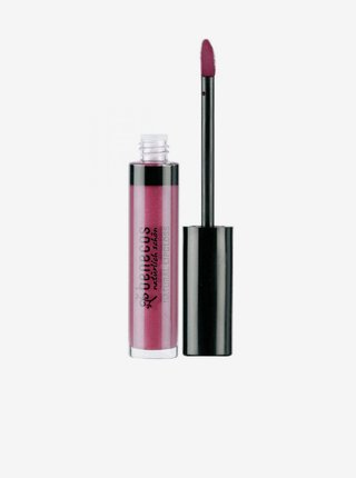 Lesk na rty - pink blossom BIO Benecos