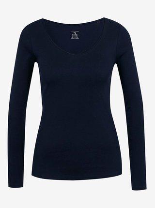 Topy a tričká pre ženy CAMAIEU - ružová