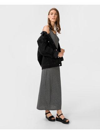 Nanna Šaty Vero Moda