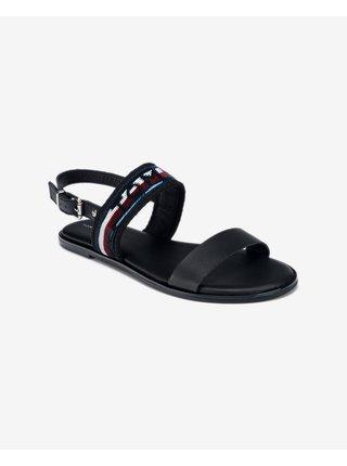 Sandále Tommy Hilfiger