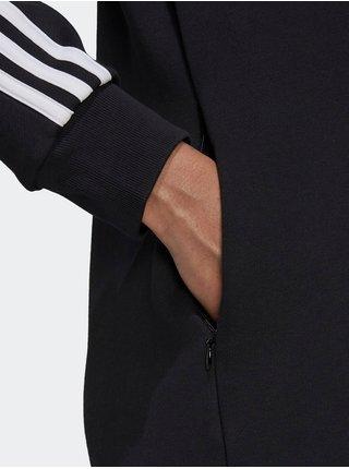 3-Stripes Šaty adidas Performance