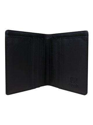 Peněženka Mywalit Standard Wallet Black