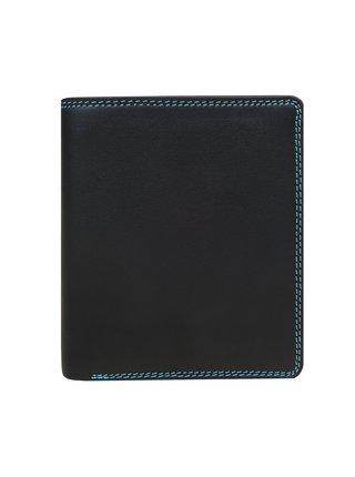 Peněženka Mywalit Standard Wallet Black/Pace