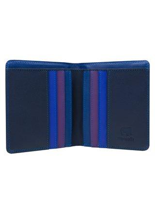 Peněženka Mywalit Standard Wallet Kingfisher
