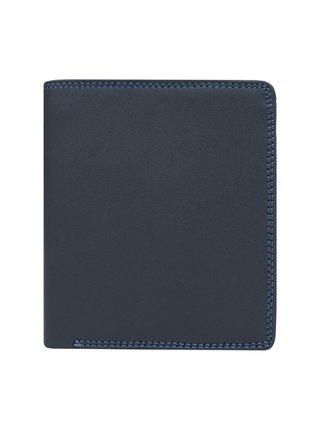 Peněženka Mywalit Standard Wallet Smokey Grey