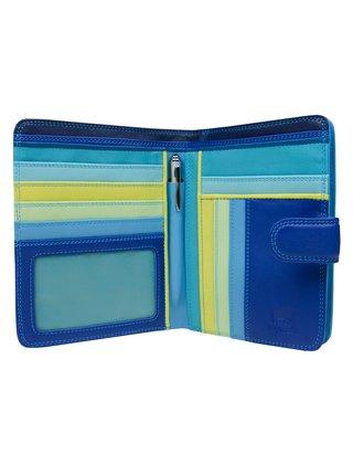 Peněženka Mywalit Large Wallet/Zip Purse Seascape