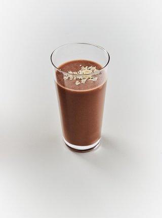 Ketonová dieta na 2 týdny: čokoláda a vanilka KetoMix