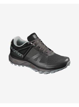 Trailster GTX Outdoor obuv Salomon