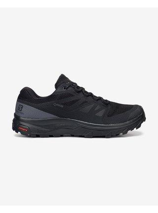 Outline GTX Outdoor obuv Salomon