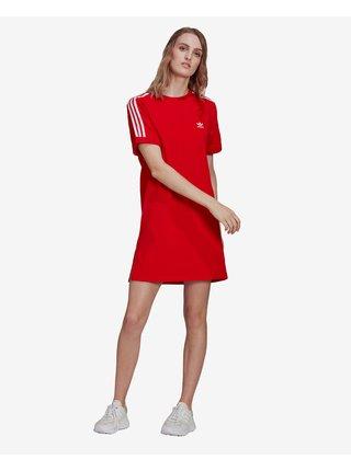 Originals Šaty adidas Originals