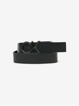 CK Spiked Metal Pásek Calvin Klein