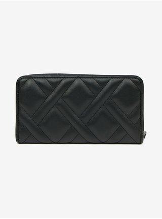 Quilt Large Peněženka Calvin Klein