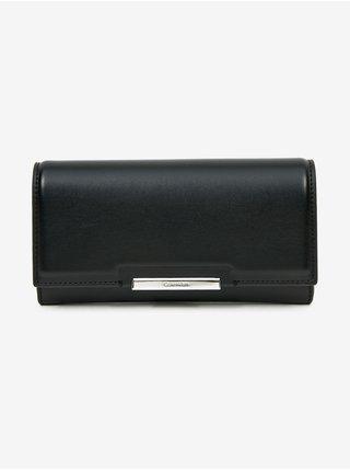 Trifold Large Peněženka Calvin Klein