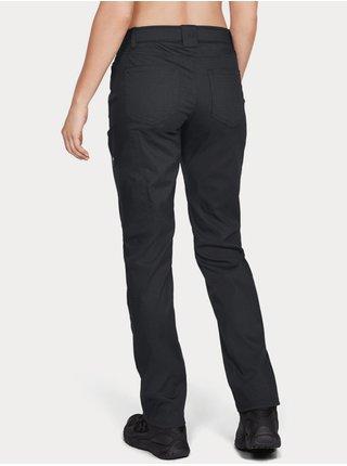 Kalhoty Under Armour W Enduro Pant - černá