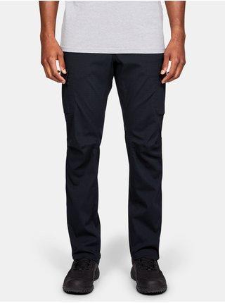 Kalhoty Under Armour Enduro Cargo Pant - černá