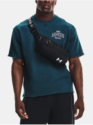 Taška Under Armour Flex Waist Bag - černá