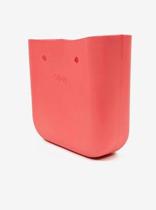 O bag růžové tělo Amaranto