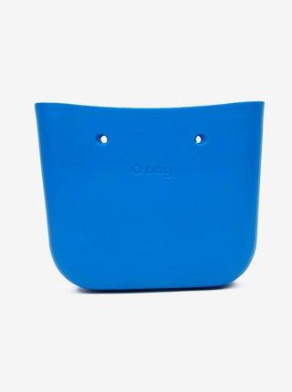 O bag modré tělo MINI Bluette
