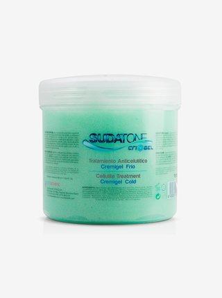 Chladivý gel proti celulitidě Diet Esthetic Sudatone (500 ml)