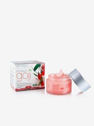 Pleťový krém Diet Esthetic Goji (50 ml)