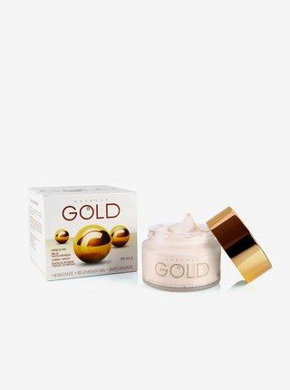 Pleťový krém Diet Esthetic Gold (50 ml)