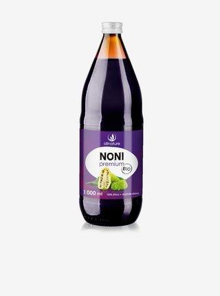 Šťáva z plodů Noni Premium BIO Allnature (1000 ml)