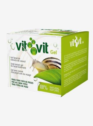 Gel s hlemýždím extraktem Diet Esthetic Vit Vit (50 ml)
