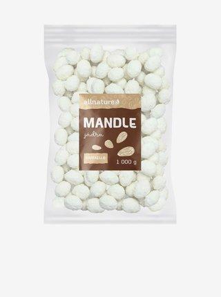 Mandle Raffaello Allnature (1000 g)
