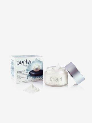 Perlový pleťový krém Diet Esthetic (50 ml)