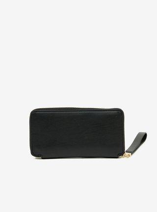 Černá dámská peněženka Tommy Hilfiger