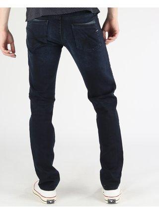 Mitch Jeans GAS
