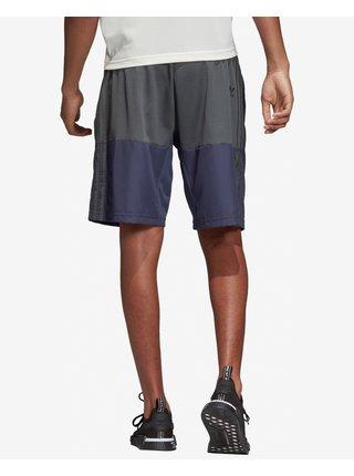 PT3 Kraťasy adidas Originals