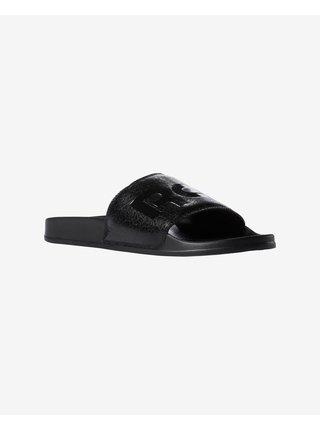 Reebok Classic - čierna