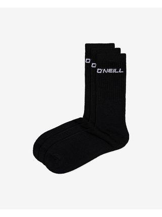 Ponožky 3 páry O'Neill