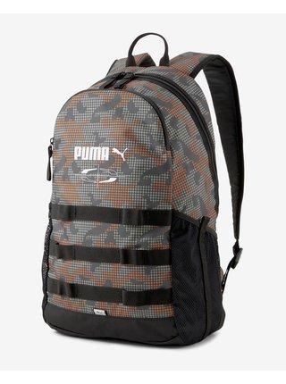 Style Batoh Puma