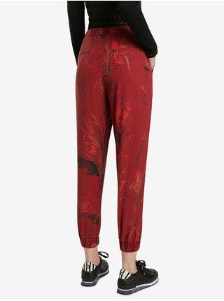 Cmotiger Kalhoty Desigual