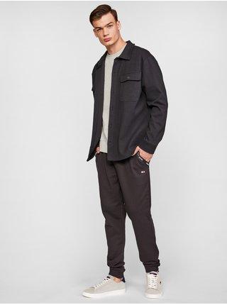 Tepláky Tommy Jeans