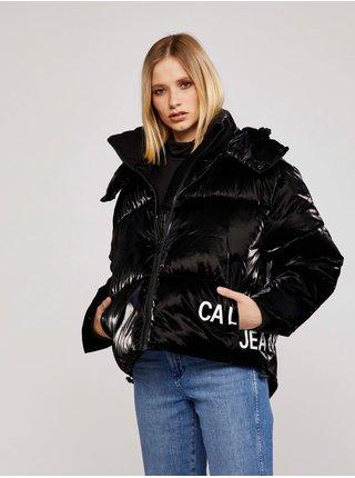 Institutional Bunda Calvin Klein