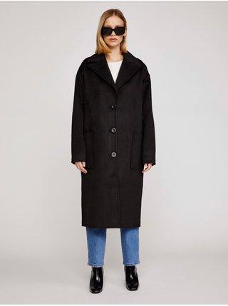 Kabát Calvin Klein