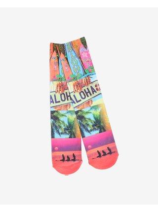 Ponožky Alcott