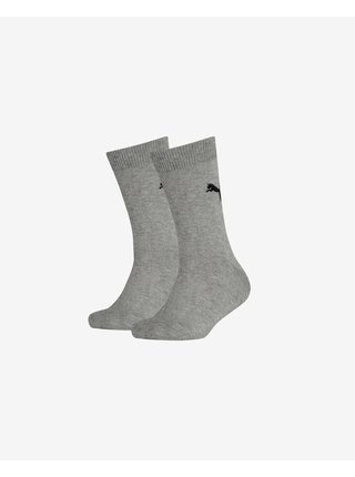 Easy Rider Ponožky 2 páry dětské Puma