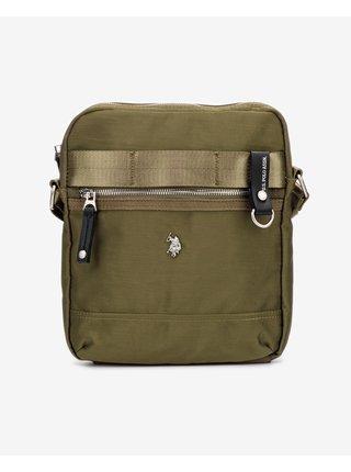 New Waganer Medium Cross body bag U.S. Polo Assn
