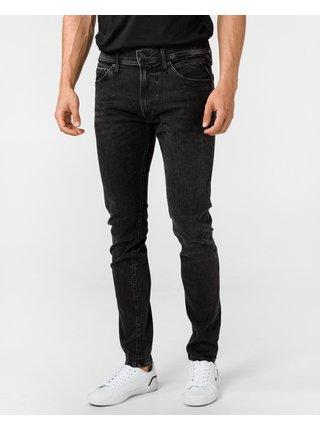 Jondrill Jeans Replay