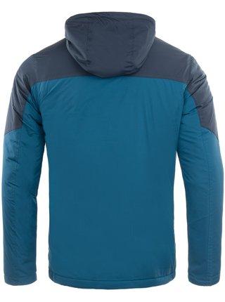 Pánská bunda ALPINE PRO GAYNOR modrá