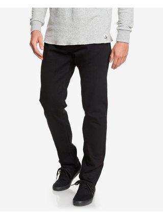 Modern Wave Jeans Quiksilver