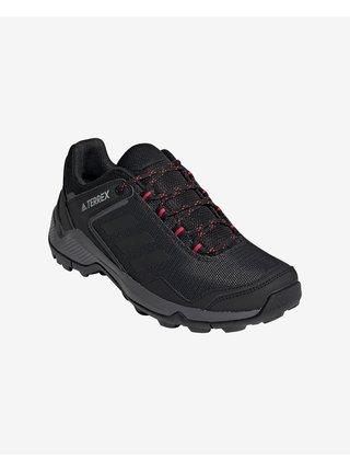Terrex Eastrail Outdoor obuv adidas Performance
