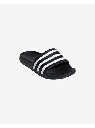 Adilette Aqua Pantofle dětské adidas Performance