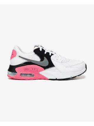 Tenisky, espadrilky pre mužov Nike - biela